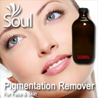 Essential Oil Pigmentation Remover - 10ml - Click Image to Close